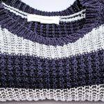 セーターやタイツの毛玉を簡単に取る方法は?おすすめ4選