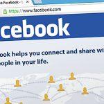 Facebookを本名以外で使うと危険!偽名がなぜバレるか知ってる?