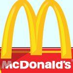 マクドナルドのクーポンを無料でGET!アプリ以外で入手する方法