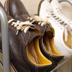 靴を早く乾かす方法7選!便利グッズや新聞紙を使えば速乾可能?