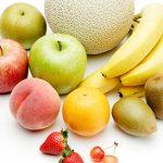 果物を食べると口の中がかゆくなる!原因やかゆみを抑える方法は?