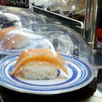 くら寿司は無添加ではない?ネタが小さいって本当?他店と比較!