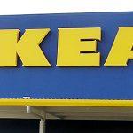IKEA(イケア)福袋2019の中身・値段ネタバレ!通販や予約の有無