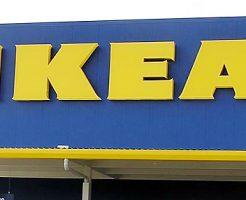 IKEA 福袋