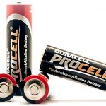 100均の乾電池、寿命や性能は?高価商品との違いやコスパも比較!