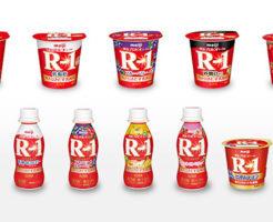 R1 新型コロナウイルス
